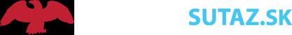 MATTONI súťaž Logo